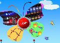 科学网—高效办公(四):巧用139邮箱实现中科院邮箱的邮件到达通知google-play-訂單